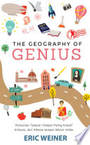 The Geography Of Genius Pdf [Pdf/ePub] eBook