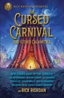 The Cursed Carnival and Other Calamities
