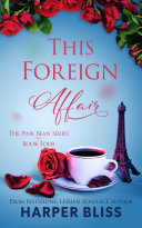 This Foreign Affair Pdf/ePub eBook