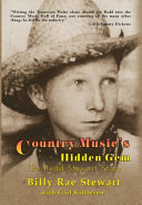 Pdf Country Music's Hidden Gem