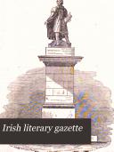 Irish Literary Gazette