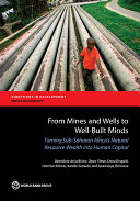 From Mines and Wells to Well-Built Minds Pdf/ePub eBook
