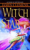 Wit'ch Star Pdf/ePub eBook
