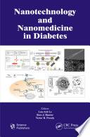 Nanotechnology and Nanomedicine in Diabetes
