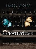 Ghostwritten Pdf/ePub eBook