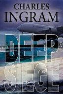 Deep Siege