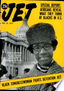 16 april 1970