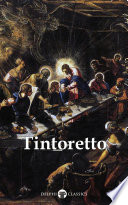 Delphi Complete Works Of Tintoretto Illustrated