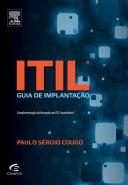 Itil - Guia De Implantação