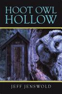 Hoot Owl Hollow Pdf/ePub eBook