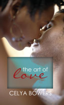 Pdf The Art of Love