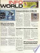 3. Apr. 1989