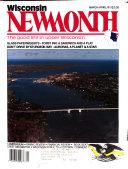 Wisconsin Newmonth