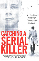 Catching a Serial Killer