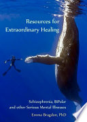 Resources for Extraordinary Healing