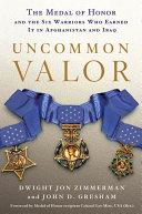 Uncommon Valor [Pdf/ePub] eBook