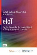 EIoT Book