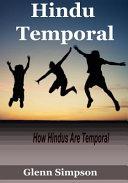 Hindu Temporal
