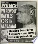 Feb 2, 1993