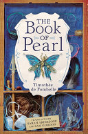 Pdf The Book of Pearl Telecharger