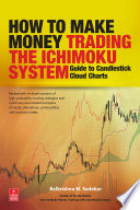 How to Make Money Trading the Ichimoku System