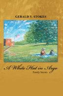 A White Hat in Argo