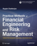 Practical Methods of Financial Engineering and Risk Management Pdf/ePub eBook