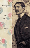 Collected Works of Paul Valery  Volume 4