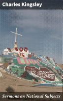 Sermons on National Subjects [Pdf/ePub] eBook