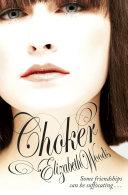 Pdf Choker