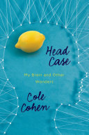 Head Case Pdf/ePub eBook