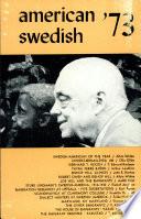 American Swedish '73