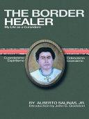 The Border Healer