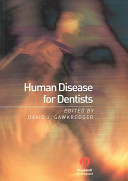 Human Disease for Dentists