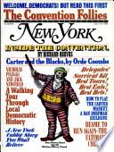 Jul 19, 1976