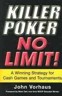Killer Poker No Limit