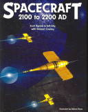 Spacecraft 2100 to 2200 AD