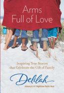 Arms Full of Love [Pdf/ePub] eBook