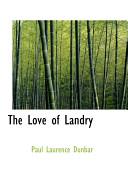 Paul Laurence Dunbar Books, Paul Laurence Dunbar poetry book