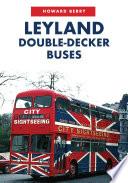 Leyland Double Decker Buses