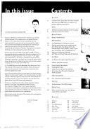 The Australian & New Zealand Wine Industry Journal