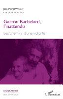 Pdf Gaston Bachelard, l'inattendu Telecharger