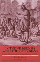 Pdf In the Wilderness with the Red Indians