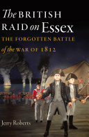 The British Raid on Essex