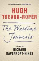 The Wartime Journals Pdf/ePub eBook