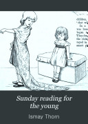 Pdf Sunday Reading for the Young