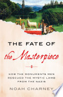 The Fate of the Masterpiece