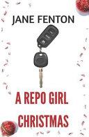 A Repo Girl Christmas