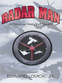 Radar Man Pdf/ePub eBook