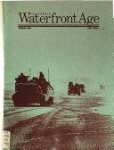 California WaterfrontAge Book